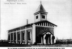 histoire_templevers1916