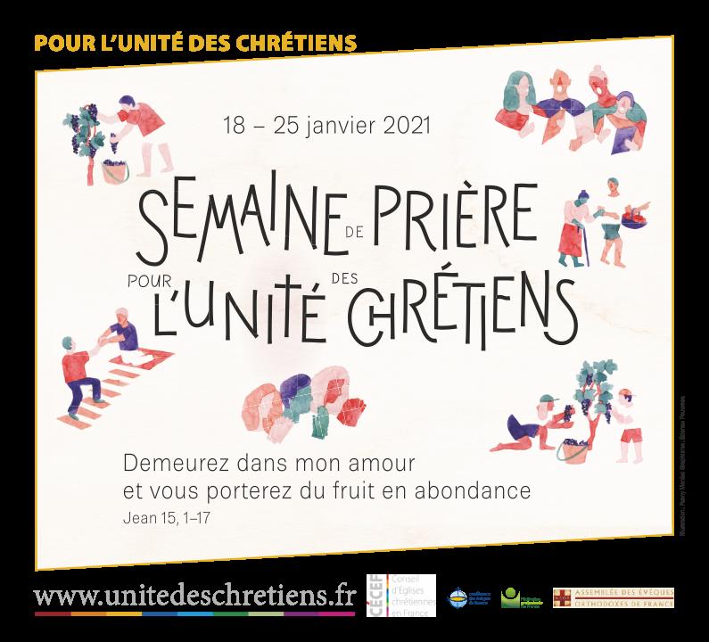 Unité-Chrétien-2021