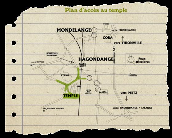 plan_paroisse_hagondange3